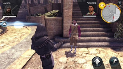 Assassins-Creed-Identity03