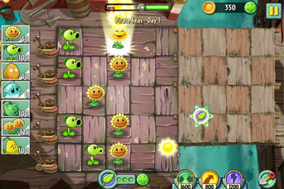 Plants-vs-Zombies-22