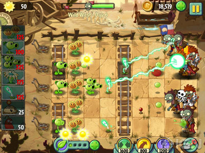 Plants-vs-Zombies-23
